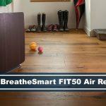 alen breathesmart fit50 review