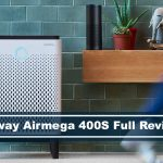 coway airmega 400s featured image