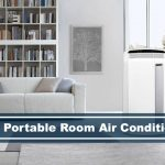 best portable ac unit buyer's guide and reviews
