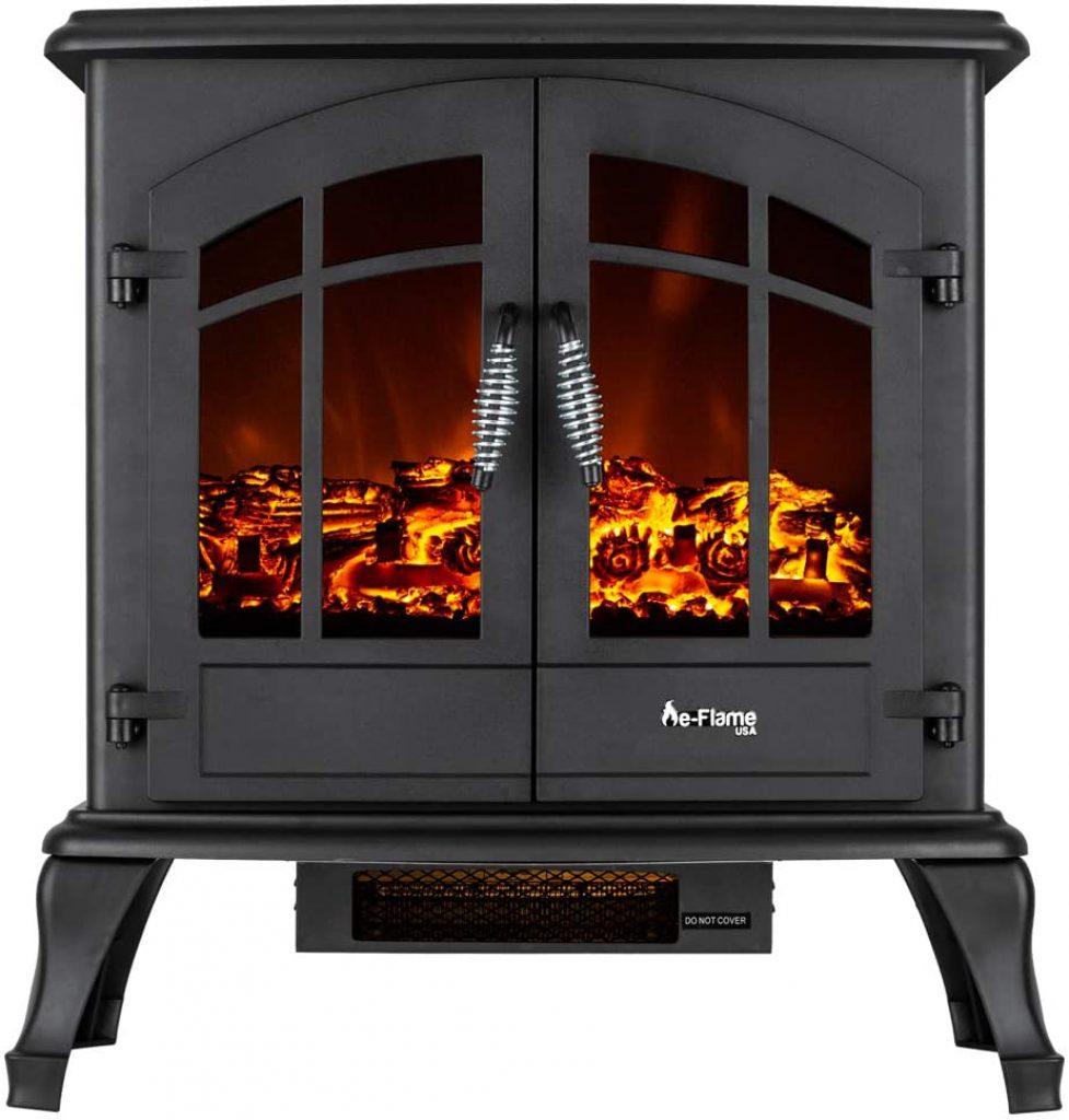 best home jasper electric fireplace